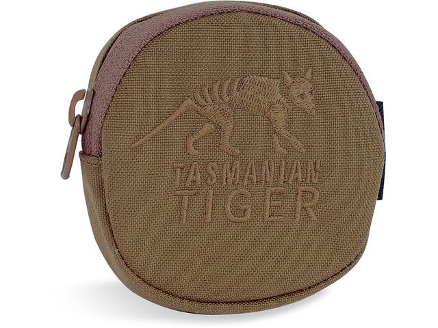 Tasmanian Tiger TT Dip Zak, coyote brown